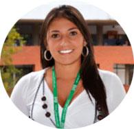 Luz Adriana Gallón Uribe